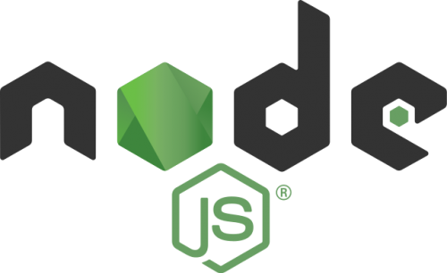 """Virtualna učionica """"Moj prvi program u NodeJS frameworku"""""""